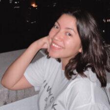 Valeria Guarneros