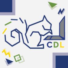 Center for Digital Learning