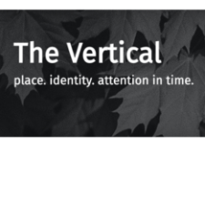 The Vertical